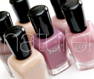 zoya-naturel-collection-nail-lacquer